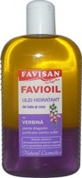 Favioli Bath and Body