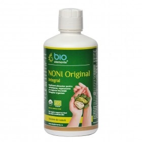 Integral Original Noni Juice