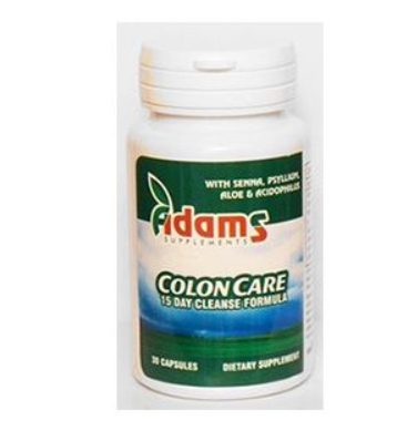 colon cleanse 30 CPS