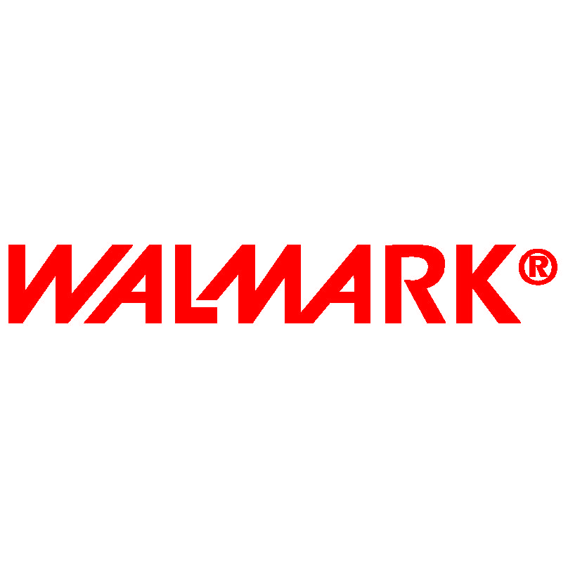 Walmark products - Hippocrate Pharmacy